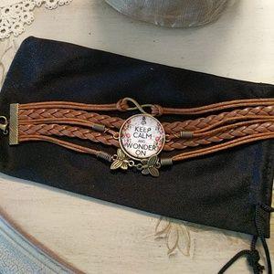 Jewelry - Fairy tale bracelet BUNDLE & $AVE!!!!